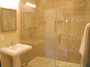 Bathroom-Ideas from Restyle Tile & Stone L.L.C. Shakopee & New ...